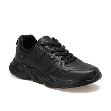 Forester Spor Ayakkabı Siyah